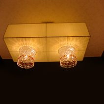Designer Lights